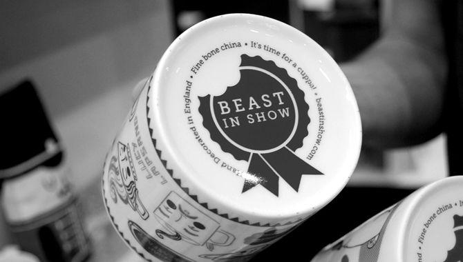 Branding: Beast in Show - Edinburgh Graphic Designer | Branding design for small, creative businesses | Edinburgh and UK  Click to find out more  #edinburghgraphicdesigner #edinburghdesigner #graphicdesigner #smallbusinessdesign #femaleentrepreneur #smallbusiness #creativebusiness #edinburghcreative #branding #identity #design #brandingdesign