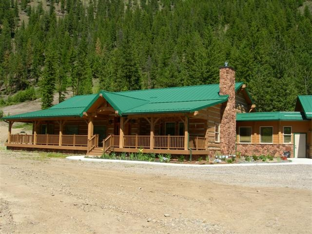 17 Best Images About Log Homes On Pinterest Log Cabin