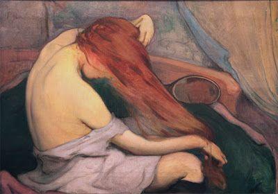 WWW Wiersze Wycieczki Wspomnienia: Haiku: Młoda kobieta