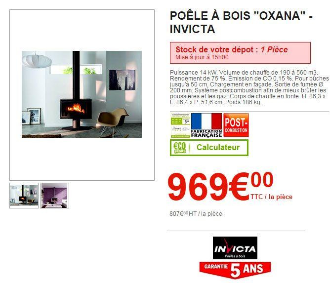 boisseau cheminee brico depot maison design. Black Bedroom Furniture Sets. Home Design Ideas