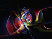 Bellissimo sfondo di 3d Computer Grafica 37, con risoluzione 1280 x 960 categoria 3d Computer Grafica per il Desktop del tuo PC. Foto spettacolare, wallpaper bellissimo