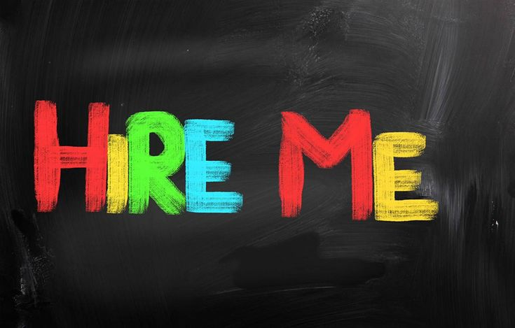 Looking to hire a freelancer? Five Things to Keep in Mind