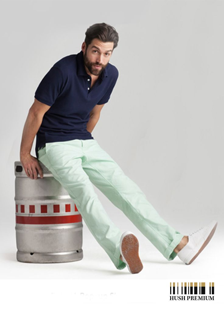 Benevento - men's  #hushwarsaw #hushpremium #benevento #fashion #polishfashion #classy #clothes #menfashion #pants