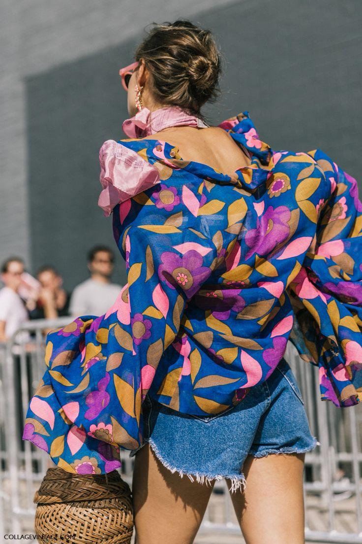 nyfw-new_york_fashion_week_ss17-street_style-outfits-collage_vintage-vintage-atuzarra-31