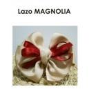 Lazo MAGNOLIA