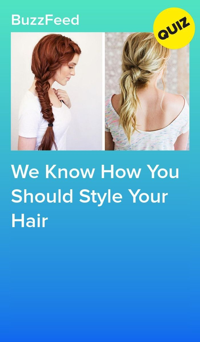 20 Latest What Hairstyle Should I Do For School Quiz Ideas In 2020 Hair Quiz Hair Quizzes Your Hair