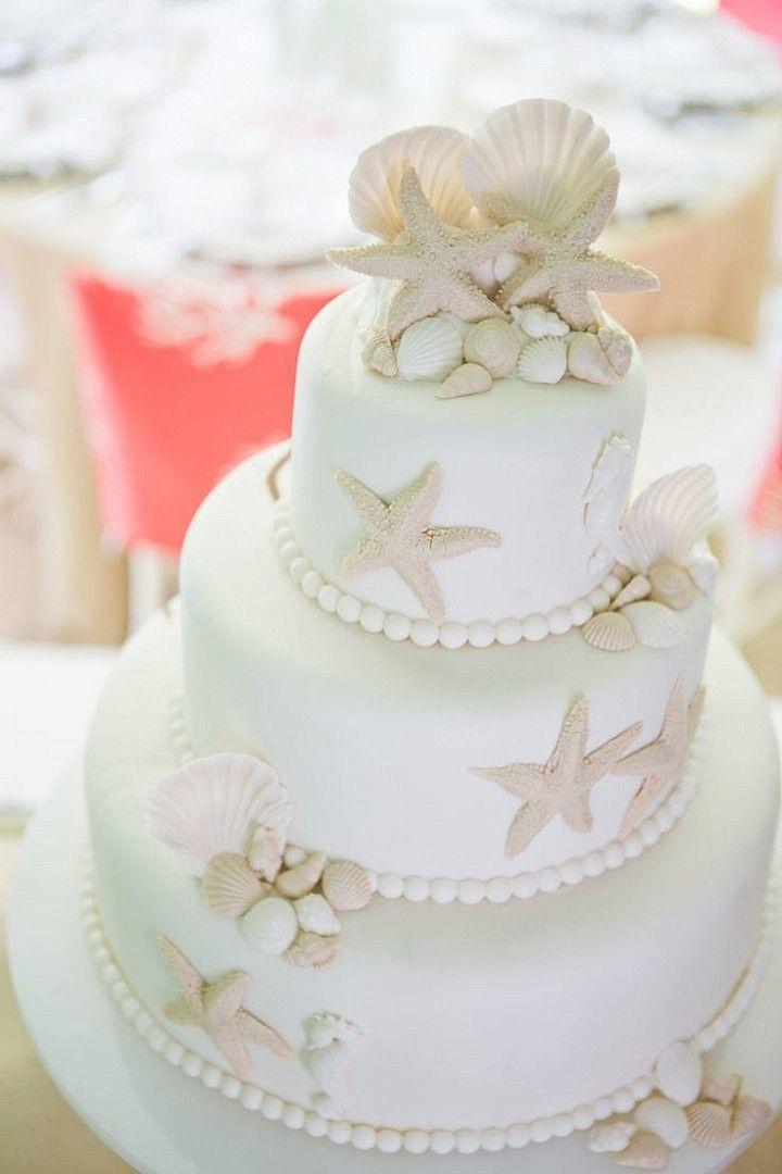 Bolo_bolo de casamento_praia_casamento na praia_blog_8