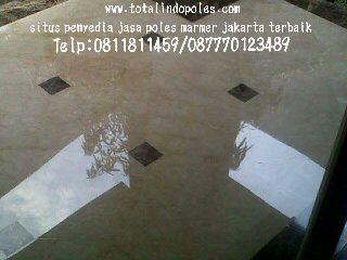 Poles Marmer|http://www.trakindopoles.net/ ~ Telp_0811811459 _Rp.20.000,- Poles Marmer Kristalisasi Terbaik|http://www.trakindopoles.net/
