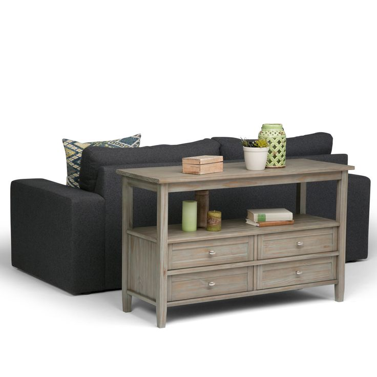 493 Best Furniture Images On Pinterest Furniture Outlet Online Furniture And Accent Tables
