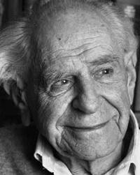 Karl Popper's Critique of Plato's Philosophy