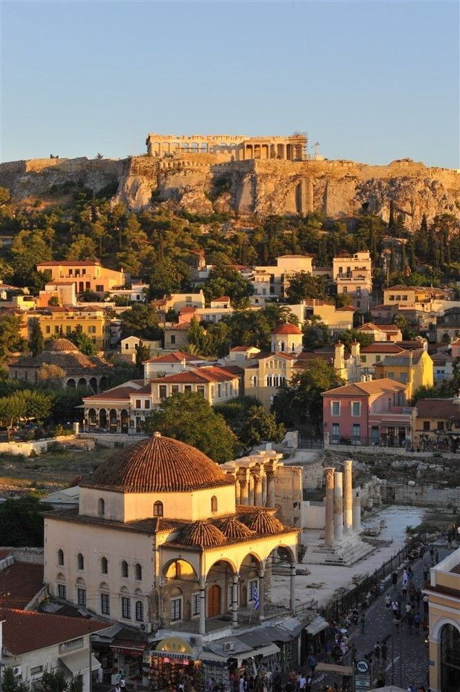 17 best images about places to visit on pinterest athens