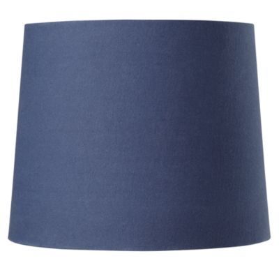 Our high quality table lamps easily brighten your kids' room, playroom, or any room in your house needing a little extra light.