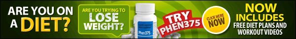 Phen375 is fat loss product that is striking the market today. According to a lot of good Phen375 reviews, this product is very much prominent among individuals who intend to slim down because it has a certainly highly effective result of suppressing appetite along with burning excess fat deposits in the physical body. However, there are no known side effects noted.