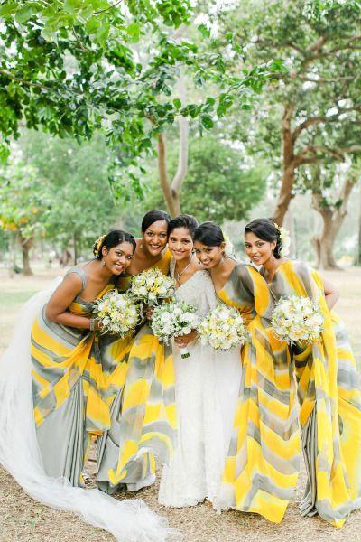 Destination Sri Lankan wedding at Cinnamon Lakeside: http://www.stylemepretty.com/destination-weddings/2014/07/11/destination-sri-lankan-wedding-at-cinnamon-lakeside/   Photography: http://www.katerobinsonphotography.com/