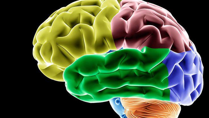 #El gigante farmacéutico abandona la investigación contra el alzhéimer: ¿Por qué es importante? - RT en Español - Noticias internacionales:…