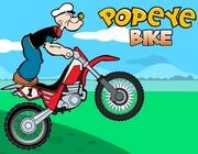 jocuri cu motociclete http://www.jocurios.ro/jocuri-cu-motociclete