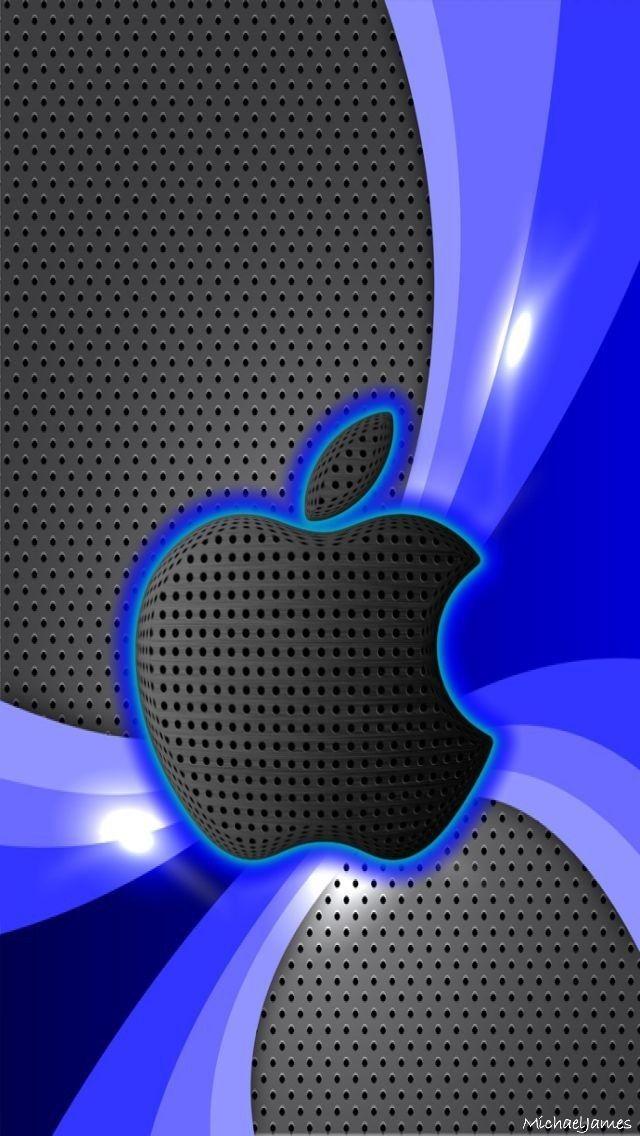 Iphones 12 Ios 14 Wallpapers Apple Wallpaper Iphone Homescreen Wallpaper Apple Iphone Wallpaper Hd