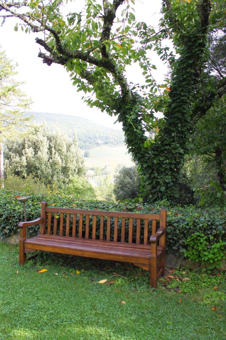 www.abbaziadispineto.com www.underthetuscantaste.com