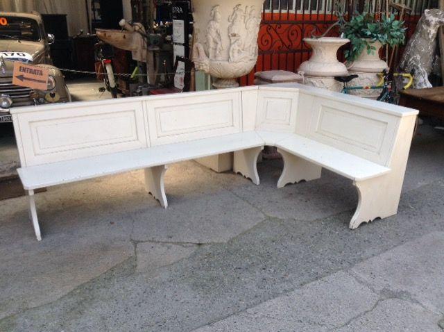 49757b9e5b GIROPANCA BIANCA - Il primo mercatino dell'usato a Brescia, puoi ...