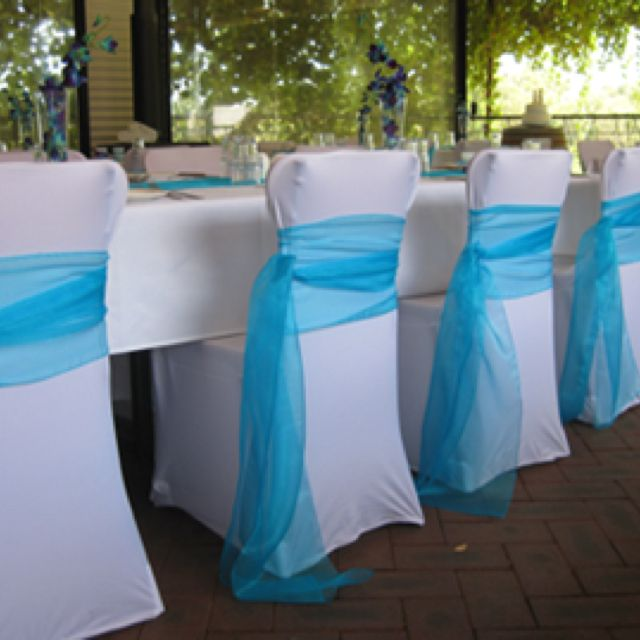 20 best sashes images on chair sashes wedding chairs
