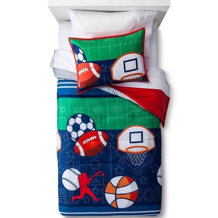 34 best bedding sets images on Pinterest | Comforter ...