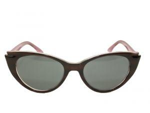 Best Eyeglass Frames In Dallas : 29 best images about Fashionable Eyeglasses on Pinterest