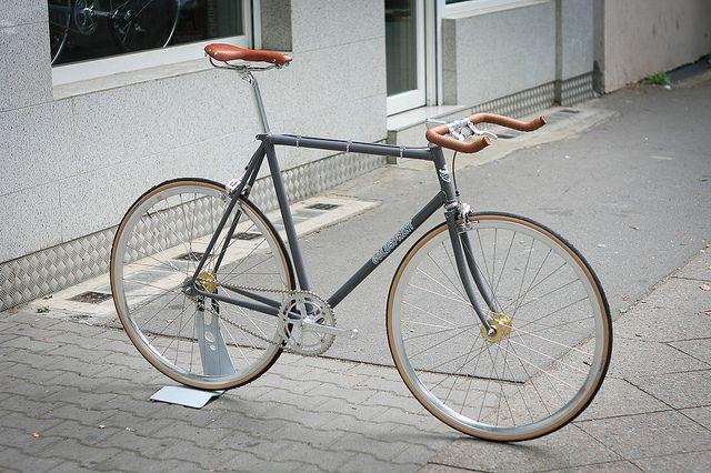 Singlespeed fahrräder berlin
