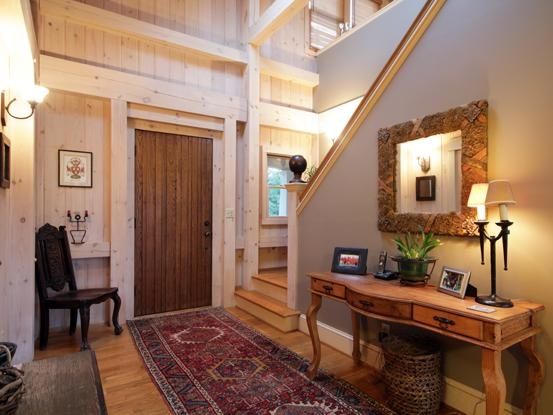 Foyer Entrance Exam : Best foyer entry welcome images for the home