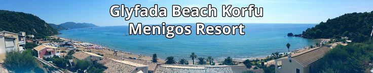 •Το Menigos Resort βρίσκεται στην Κέρκυρα, σε μια προνομιακή τοποθεσία με θέα στη χρυσαφένια άμμο της Παραλίας της Γλυφάδας και ανεμπόδιστη θέα στο Ιόνιο Πέλαγος. Προσφέρει μονάδες με δυνατότητα προετοιμασίας γευμάτων και δωρεάν Wi-Fi. •Οι βίλες και τα διαμερίσματα διαθέτουν κλιματισμό, δορυφορική τηλεόραση και μικρή κουζίνα. Περιλαμβάνουν μπαλκόνι με θέα στο Ιόνιο Πέλαγος. •Το Corfu Glyfada Menigos Resort περιβάλλεται από καταπράσινους κήπους και παρέχει εστιατόριο, μπαρ και πισίνα…