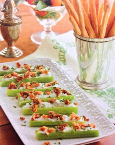 quick easy hors d oeuvres recipes antipasto skewers new yearus eve
