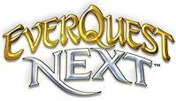 EverQuest Next - Building in EverQuest Next Landmark