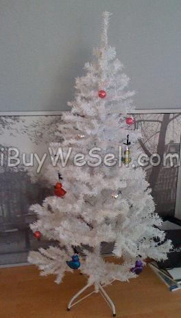 http://www.ibuywesell.com/en_SE/item/Vit+julgran+G%C3%B6teborg/38192/