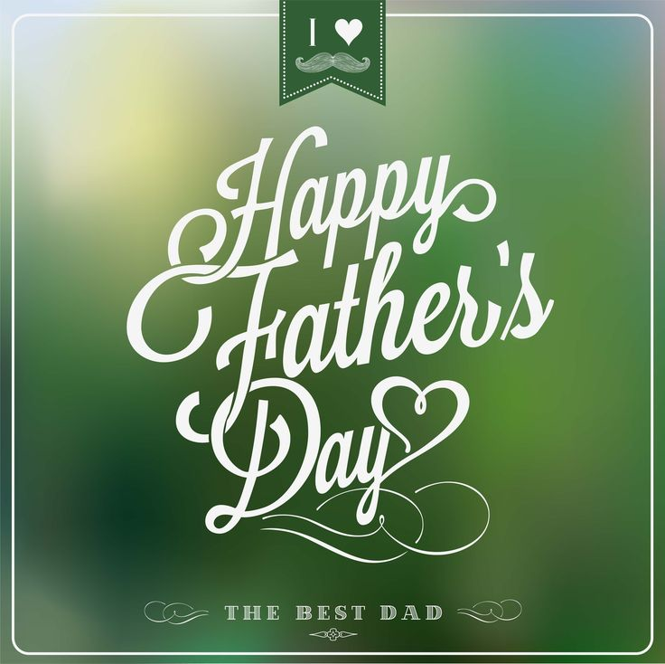 happy fathers day wish to a friend