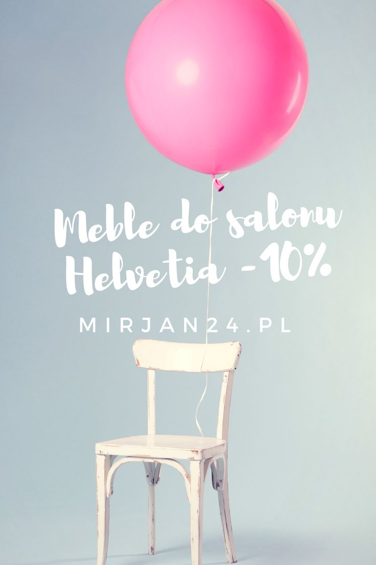 We are lowering a price! Only now all Helvetia furniture of the -10% on special offer! Check! Obniżamy ceny! Tylko teraz wszystkie meble Helvetia w promocji -10%! Sprawdź! #livingroom #sale #helvetia #home #sweethome #mirjan24