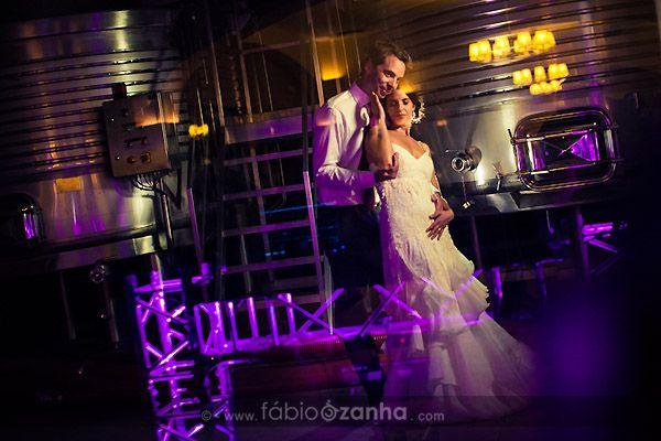 Quinta de Catralvos Casamentos