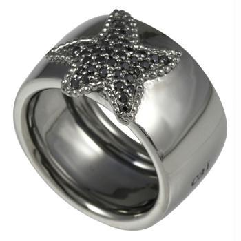 25 best caï jewels Spring/Summer 2012 images on Pinterest ...