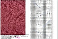 POLLA CIK CAK - Polla - Picasa Web Albums