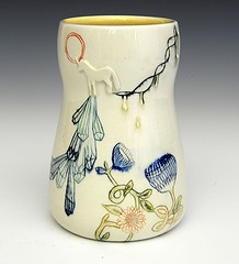 1446 Best 1000 Ceramic Cups And Mugs Handmade Images On