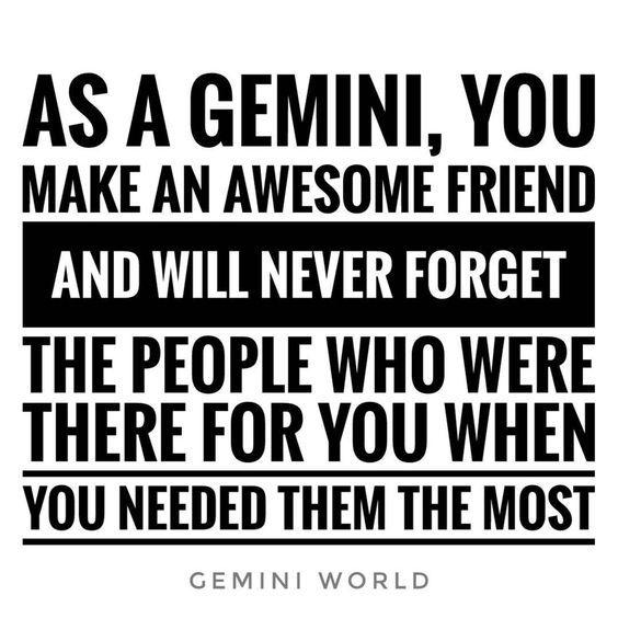 #Gemini #zodiac