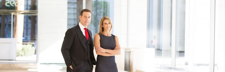 Orange County Personal Injury Lawyer #law #firm, #law #office, #legal #advice, #lawyer, #attorney, #orange #county #criminal #law #attorney, #newport #beach #criminal #defense #lawyer http://florida.nef2.com/orange-county-personal-injury-lawyer-law-firm-law-office-legal-advice-lawyer-attorney-orange-county-criminal-law-attorney-newport-beach-criminal-defense-lawyer/  # As a victim or fellow attorney, your complex, hard-fought injury case calls for a PROVEN, DYNAMIC TRIAL TEAM. Recent Case…