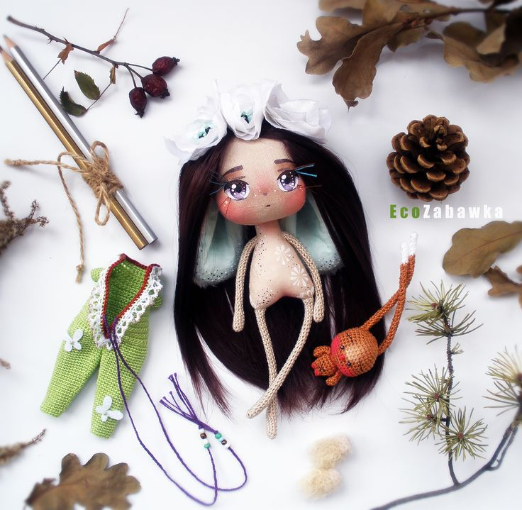 https://www.instagram.com/eco_zabawka/  Eco Zabawka. Bunny-Doll. Miniature. Exclusive. Textile doll. Collection doll. Handmade doll. Steampunk. Art doll. Gift. Present. Souvenir. puppe. bambola. muñeca. лялька. nukk. κούκλα. dollmaker. купитькуклу. куклавподарок. кукларучнойработы. textiledoll. etsy. cool. arttoy. exclusive. ручнаяработа. Künstler. 娃娃. あみぐるみ. 人形. 娃娃. 動漫. あみぐるみ. 人形. アニ. 玩偶. 编织. かぎ針編み. 코바늘인형. كروشيه
