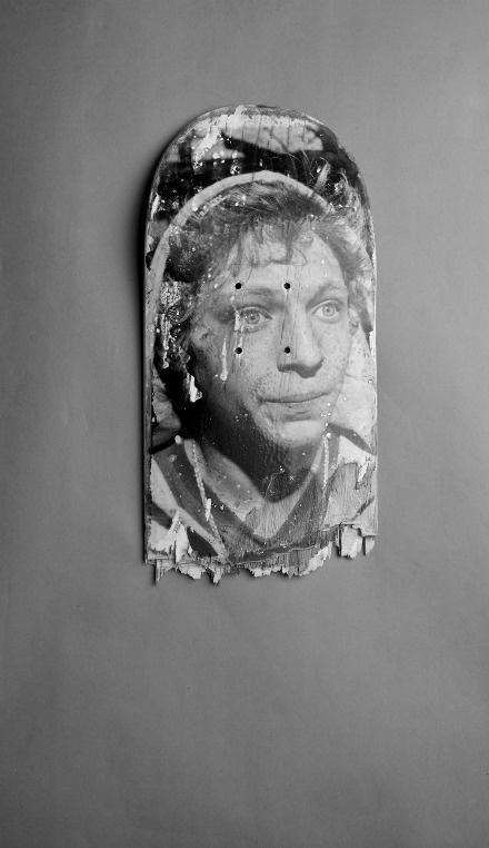 skaters portraits - davidnemcsik