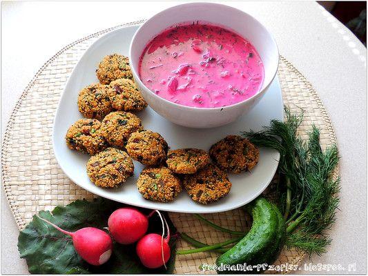 http://foodmania-przepisy.blogspot.com/2014/06/burgery-z-botwinka-i-chodnik-wiosenny.html