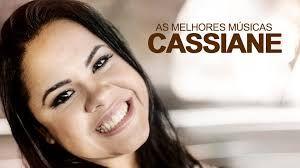 MIDIS TECLADO CASIO - Cassiane - KONTAKT SONS