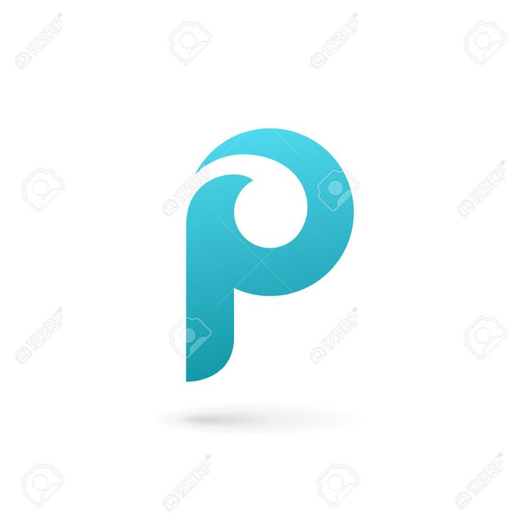 60 best P images on Pinterest Logo branding, Branding and Graphics
