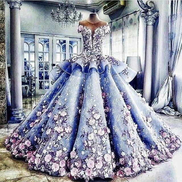 Ja oder Nein? # fashion__for__lady # familyovereyt…