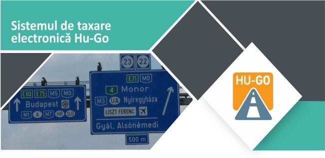 Hu-GO ungaria, Vigneta Ungaria