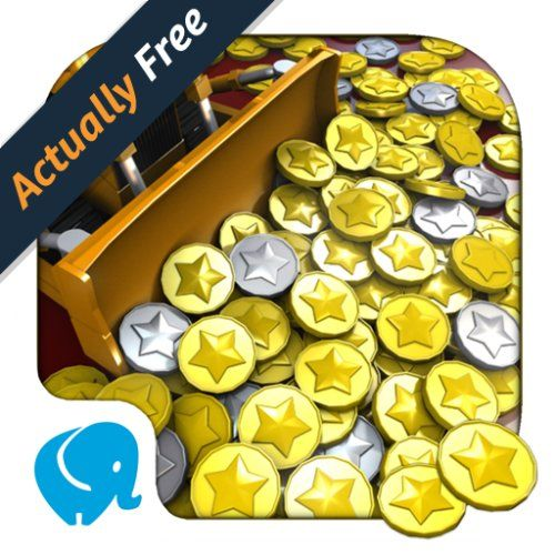 Coin Dozer by GameCircus LLC, http://www.amazon.co.uk/dp/B00XDNH9R8/ref=cm_sw_r_pi_dp_kwCtxbMSJDAY3