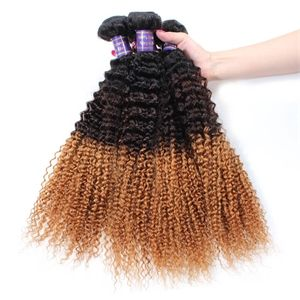 【Malaysian Diamond Virgin Hair】aliexpress hair Malaysian kinky curly virgin hair cheap hair bundles  wholesale  malaysian spring curly hair weave     cheap hair extensions #virginhair #hairbundles #malaysianhair