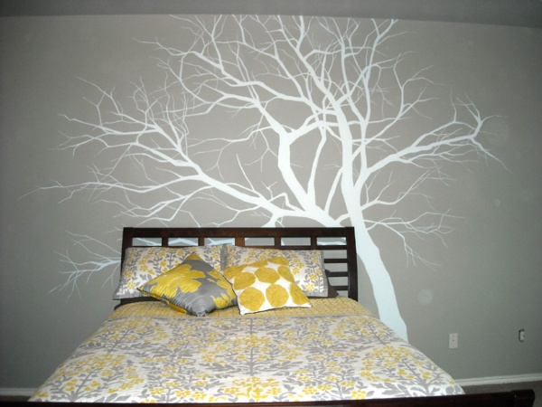 17 best images about mural ideas on pinterest cool walls for Home decor 43068